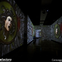 caravaggio-experience-the-fake-factory-3_00013