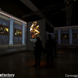caravaggio-experience-the-fake-factory-3_00014