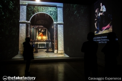 caravaggio-experience-the-fake-factory-3_00015