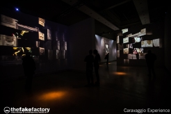 caravaggio-experience-the-fake-factory-3_00016