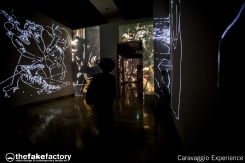 caravaggio-experience-the-fake-factory-3_00017