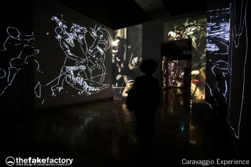 caravaggio-experience-the-fake-factory-3_00018