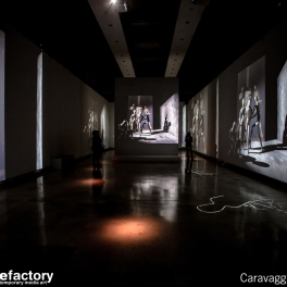 caravaggio-experience-the-fake-factory-3_00019
