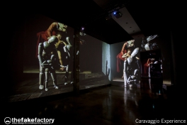caravaggio-experience-the-fake-factory-3_00020