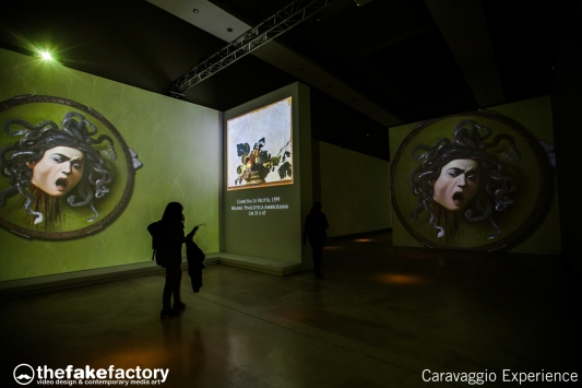 caravaggio-experience-the-fake-factory-3_00021