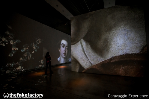 caravaggio-experience-the-fake-factory-3_00022
