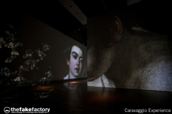 caravaggio-experience-the-fake-factory-3_00023