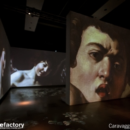 caravaggio-experience-the-fake-factory-3_00024