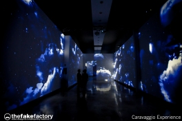 caravaggio-experience-the-fake-factory-3_00025