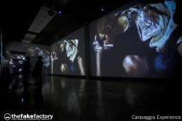 caravaggio-experience-the-fake-factory-3_00026