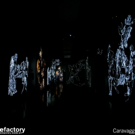 caravaggio-experience-the-fake-factory-3_00027