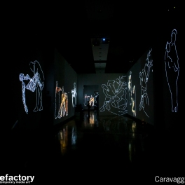 caravaggio-experience-the-fake-factory-3_00028