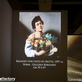 caravaggio-experience-the-fake-factory-3_00029