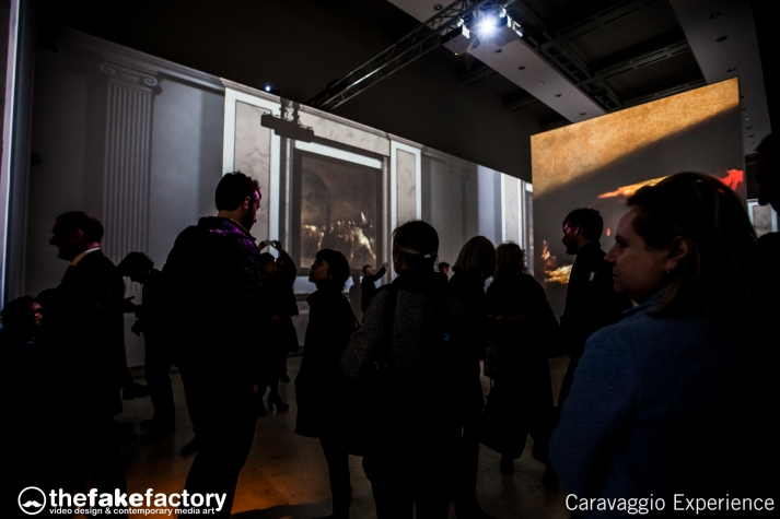 caravaggio-experience-the-fake-factory-3_00030