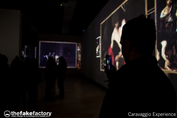 caravaggio-experience-the-fake-factory-3_00033
