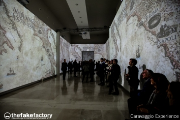 caravaggio-experience-the-fake-factory-3_00034