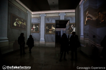 caravaggio-experience-the-fake-factory-3_00035