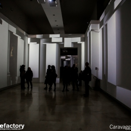 caravaggio-experience-the-fake-factory-3_00036