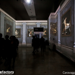caravaggio-experience-the-fake-factory-3_00037