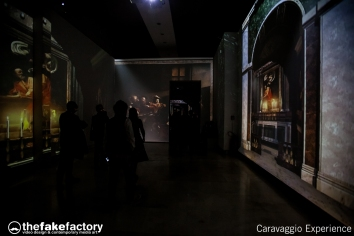 caravaggio-experience-the-fake-factory-3_00038