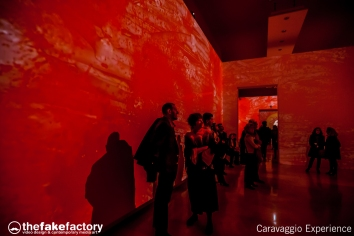 caravaggio-experience-the-fake-factory-3_00039