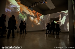 caravaggio-experience-the-fake-factory-3_00040
