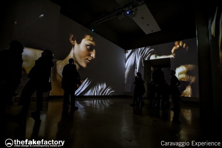 caravaggio-experience-the-fake-factory-3_00041
