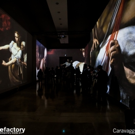 caravaggio-experience-the-fake-factory-3_00042