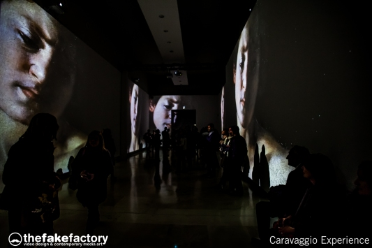 caravaggio-experience-the-fake-factory-3_00043