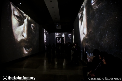 caravaggio-experience-the-fake-factory-3_00044