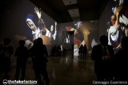 caravaggio-experience-the-fake-factory-3_00045