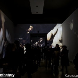 caravaggio-experience-the-fake-factory-3_00046