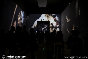 caravaggio-experience-the-fake-factory-3_00047