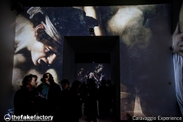 caravaggio-experience-the-fake-factory-3_00048