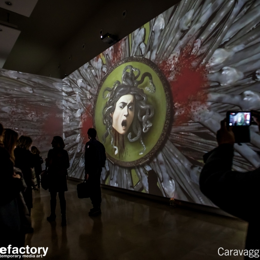 caravaggio-experience-the-fake-factory-3_00049