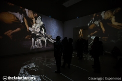 caravaggio-experience-the-fake-factory-3_00050