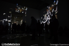 caravaggio-experience-the-fake-factory-3_00051