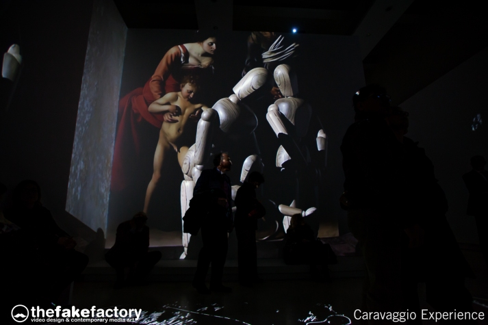caravaggio-experience-the-fake-factory-3_00052