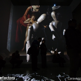 caravaggio-experience-the-fake-factory-3_00053