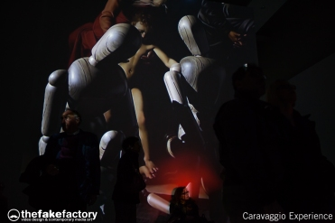 caravaggio-experience-the-fake-factory-3_00054