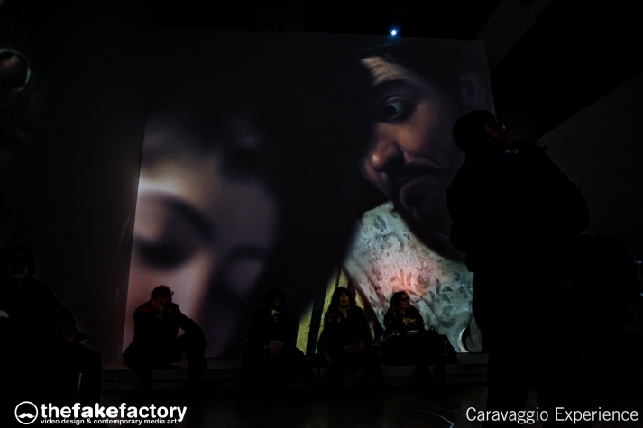caravaggio-experience-the-fake-factory-3_00055