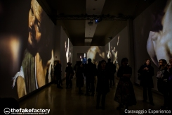 caravaggio-experience-the-fake-factory-3_00056