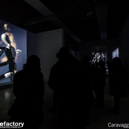 caravaggio-experience-the-fake-factory-3_00058