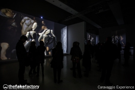 caravaggio-experience-the-fake-factory-3_00059