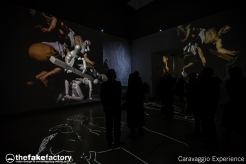 caravaggio-experience-the-fake-factory-3_00060