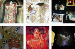 klimt-experience-the-fake-factory-07