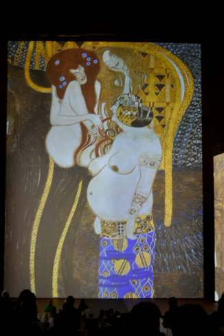 klimt-experience-the-fake-factory-09