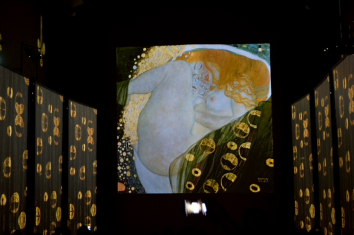 klimt-experience-the-fake-factory-10