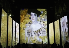 klimt-experience-the-fake-factory-100