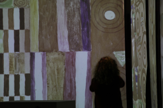 klimt-experience-the-fake-factory-109